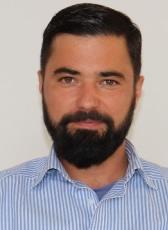 Sven Dominković